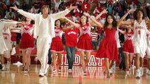 High School Musical - We're All In This Together-0