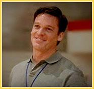 Coach Bolton
