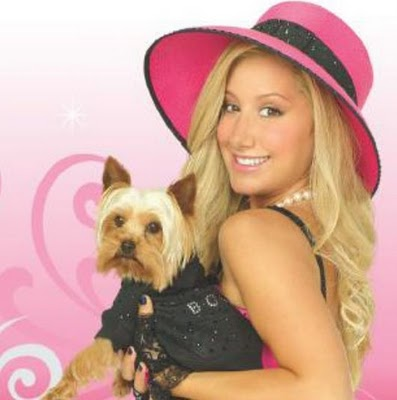 File:Sharpay and boi.jpg