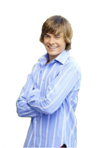 568a8dfc72d Troy Bolton | High School Musical Wiki | FANDOM powered by Wikia