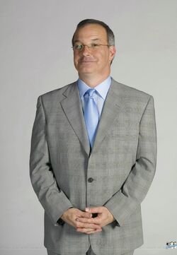 Mark-l-taylor-mr.-fulton