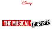 High School Musical- The Musical- The Series