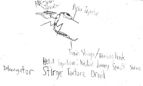File:Stirge.png