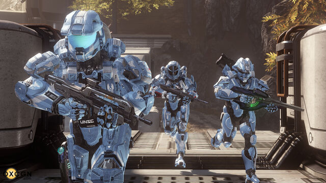 File:Halo-4-multiplayer-screenshots-oxcgn-16.jpg
