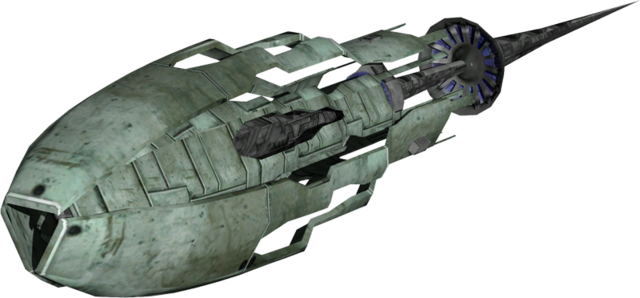 File:AI Drone Fighter.png