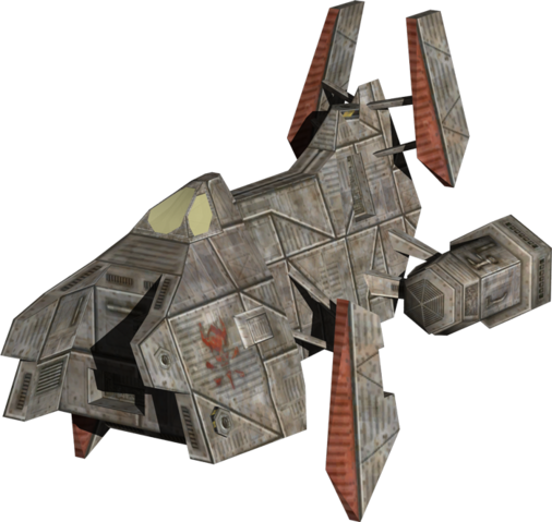 File:Co freighter.png