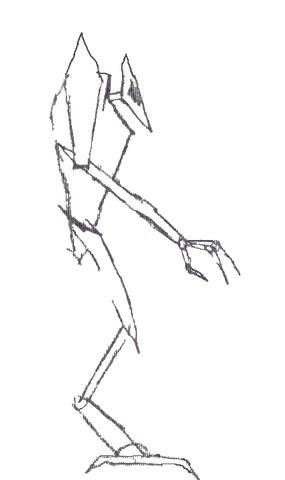 File:Interrogator Commander Droid.png