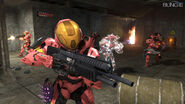Halo3 High-Ground 3rd-person-08