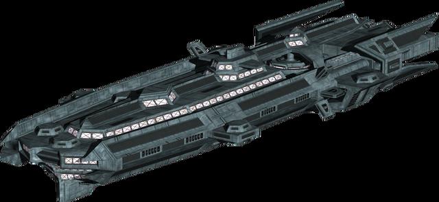 File:Oc destroyer.png
