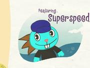 Superspeedintro2