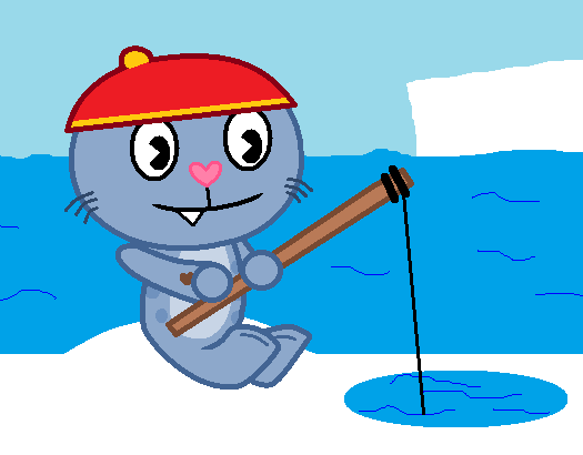 File:Ice fishing.png
