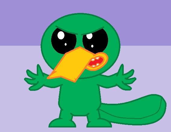 File:Platypus aliens.png