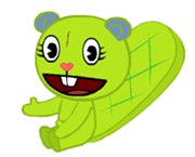 File:180px-CENDING352.png