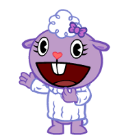File:200px-Lammy.png