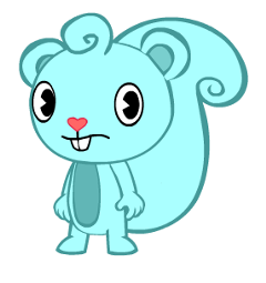 File:240px-Puff.png
