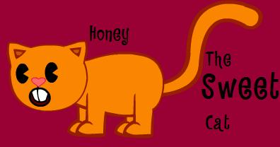 File:Honey.png