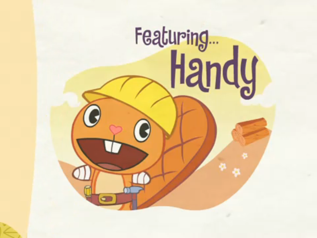 File:Handy Intro.png