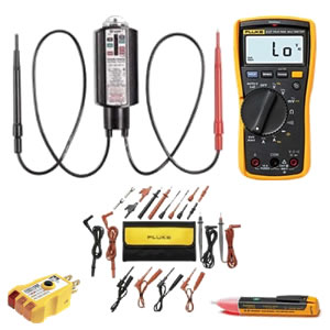 image electrical test equipment jpg htm wiki fandom powered by rh htm wikia com electrical wiring equipments electrical equipment wiring diagram