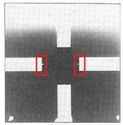 Fluoroscopic Beam Alignment Device Misaligned Collimator