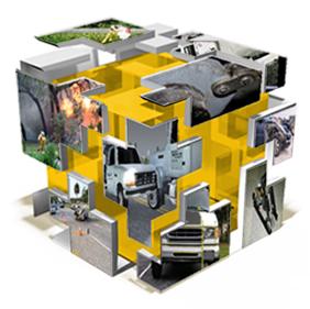 File:Cube 100p.jpg
