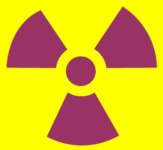 File:Radiation safety.jpg