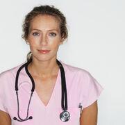 Nurse operator