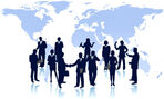 International-associations