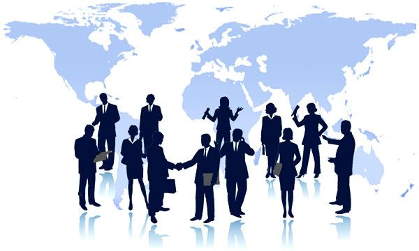 File:International-associations.jpg