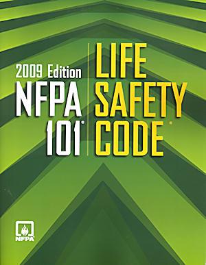 File:Nfpa-101-09.jpg