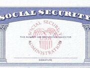 1378474965000-SOCIAL-SECURITY-CARD