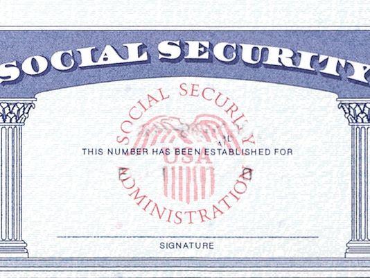 Image - 1378474965000-Social-Security-Card.Jpg | Htm Wiki | Fandom