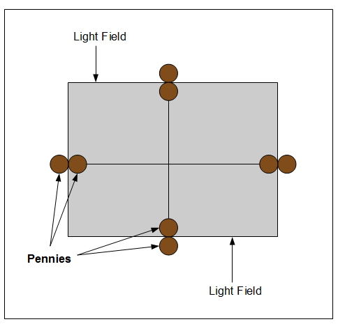 File:8 penny collimator alignment offset1.png