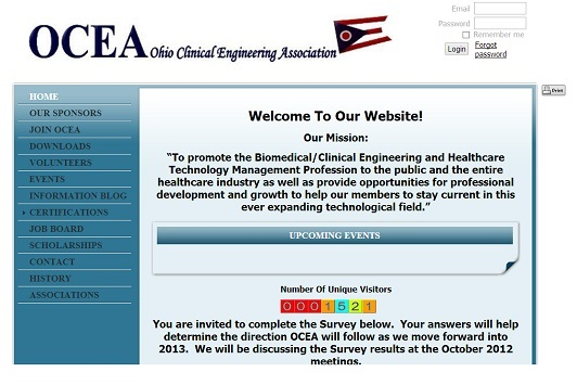 File:Ohio Clinical Engineering Association.jpg