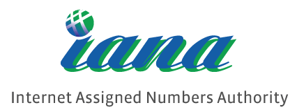 File:Internet Assigned Numbers Authority (logo).png