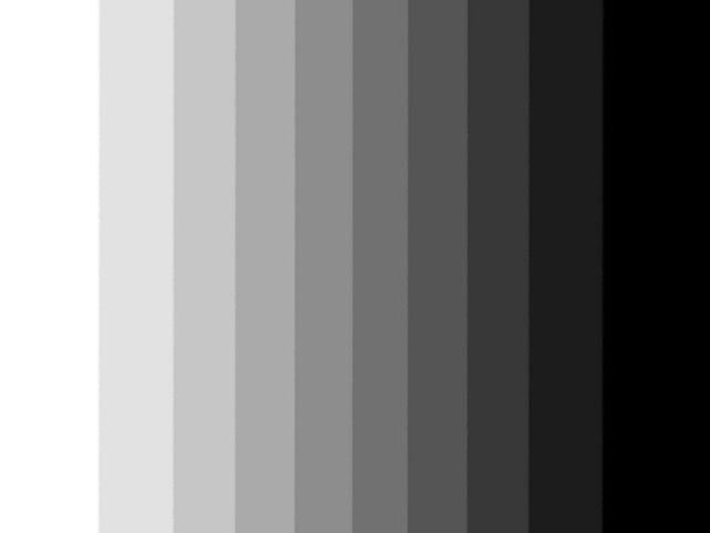 File:Gray scale.jpg