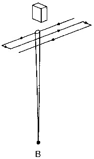 File:Pencilbeambone.jpg