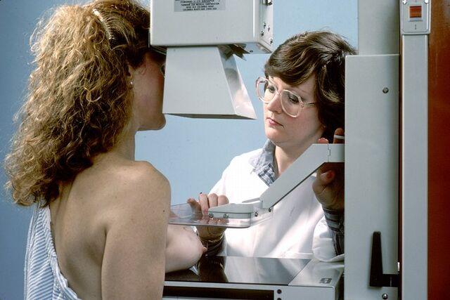 File:Mammogram.jpg