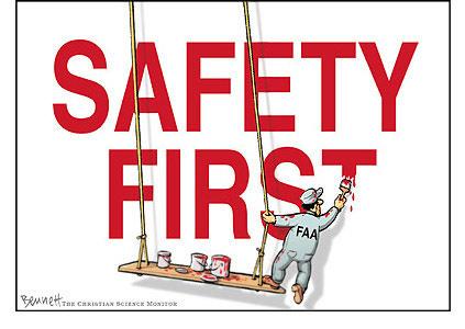 File:Safety-first.jpg