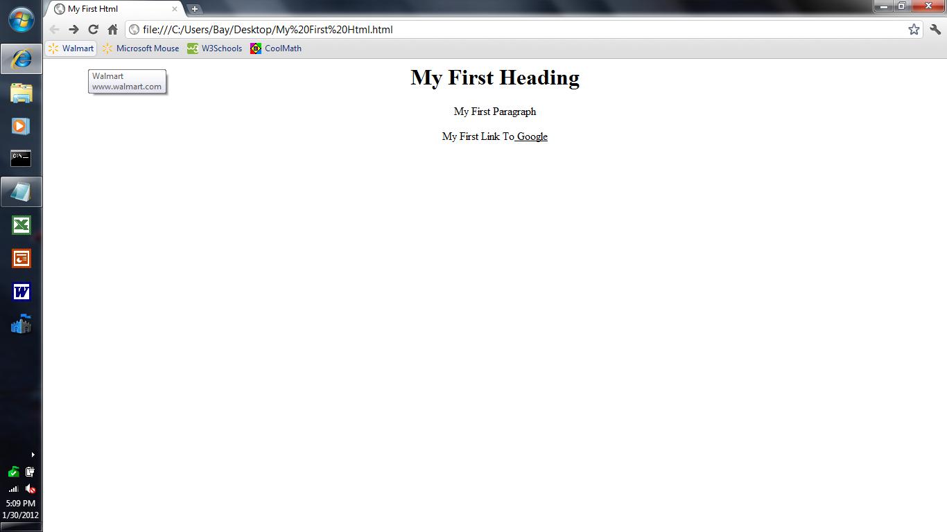 Inputbox | HTML Wiki | FANDOM powered by Wikia