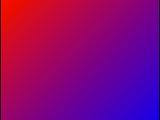-moz-linear-gradient
