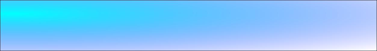 Moz-radial-gradient Example3