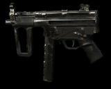 MP5k-BO