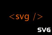 SVG-tab