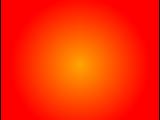 -moz-radial-gradient