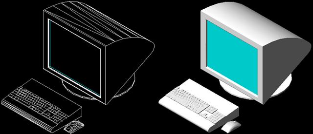 Fichier:AutoCAD.png