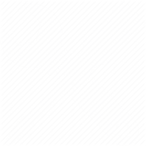 Wrench-icon inverted