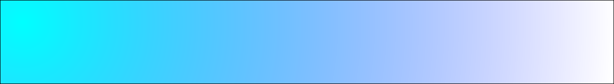 Moz-radial-gradient Example2