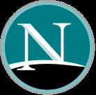 Fichier:Netscape Logo.png