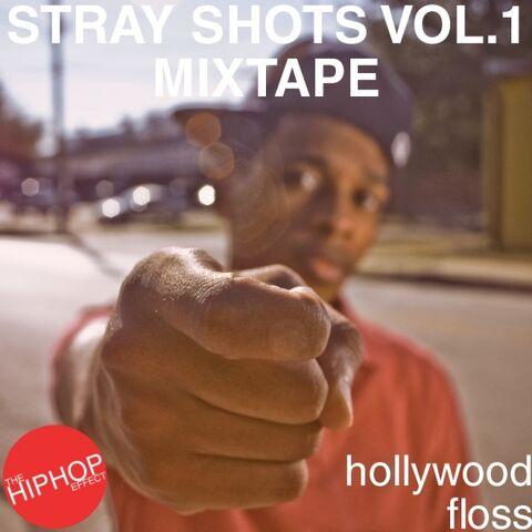 File:Hollywood-strayshots.jpg