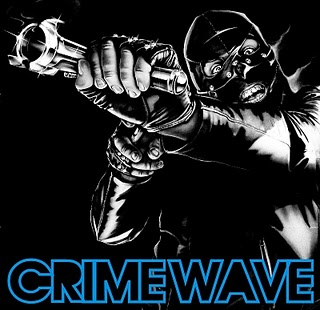 File:Crimewave-savagereaction.jpg
